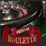 Vip American Roulette