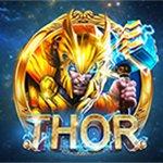 Thor CQ9