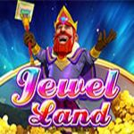 Jewel Land