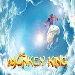 Monkey King