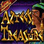 Aztec`s Treasure