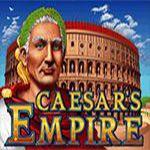 Caesar`s Empire