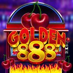 Golden 888