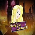 Ladys Charms Slots