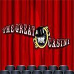 The Great Casini Slots
