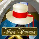 Viva Venezia Slots